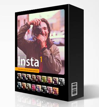 instagram presets