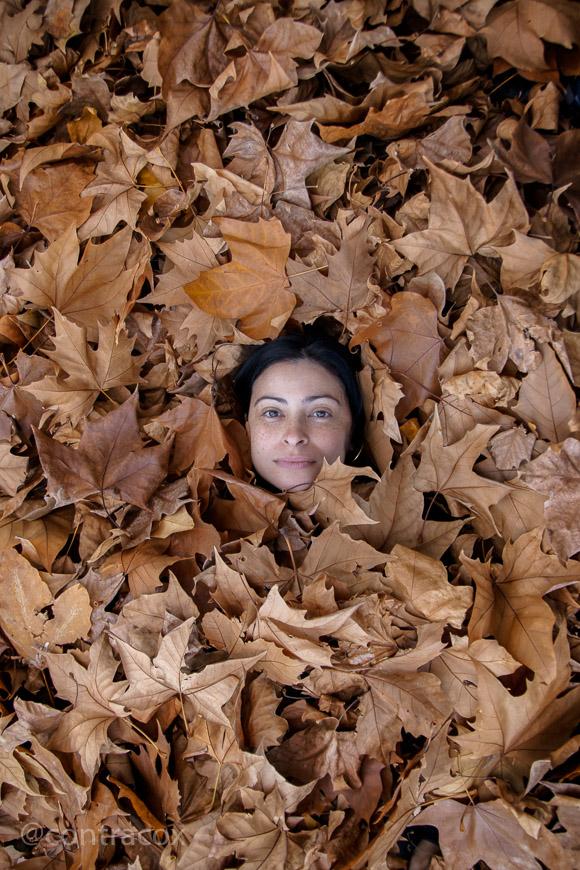 Marta-en-otoño
