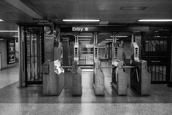 NYC-17