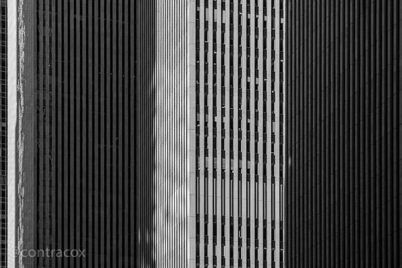 NYC-19