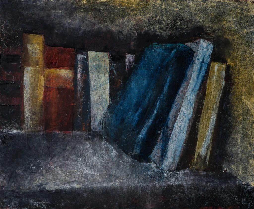libros-3